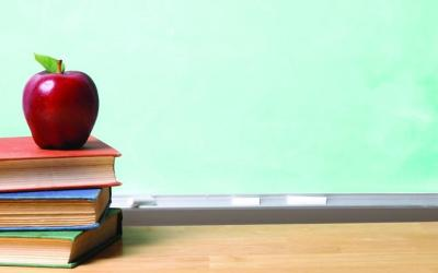 Your View: Why Pennsylvania needs to increase funding for public education