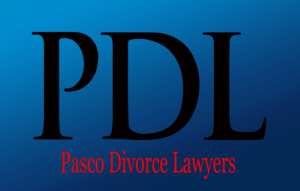 Pasco Divorce Lawyers