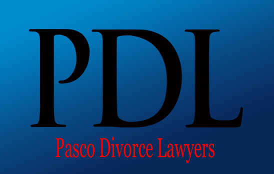 Divorce Mediator Pasco