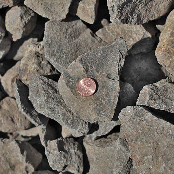 Rock And Gravel Sale