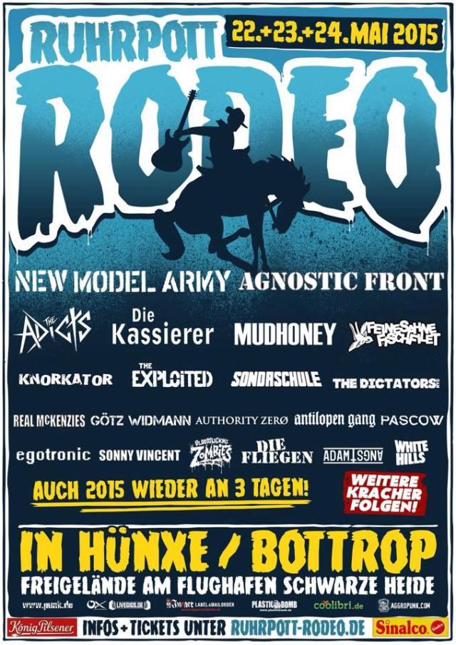 Ruhrpott_Rodeo_1