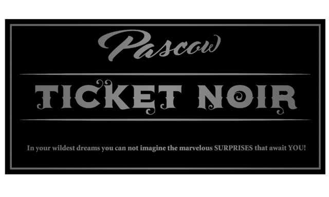 pascow_ticketnoir_final_wp