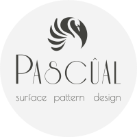 surface pattern design services