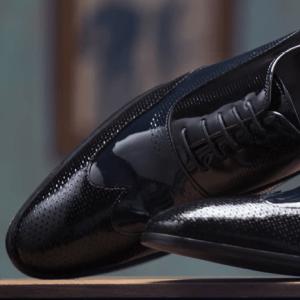 Categoría Zapatos Novio