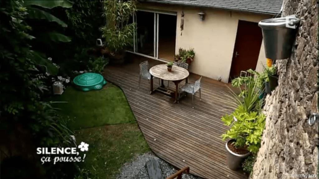 comment aménager un petit rez de jardin pour enfants   PAS ...