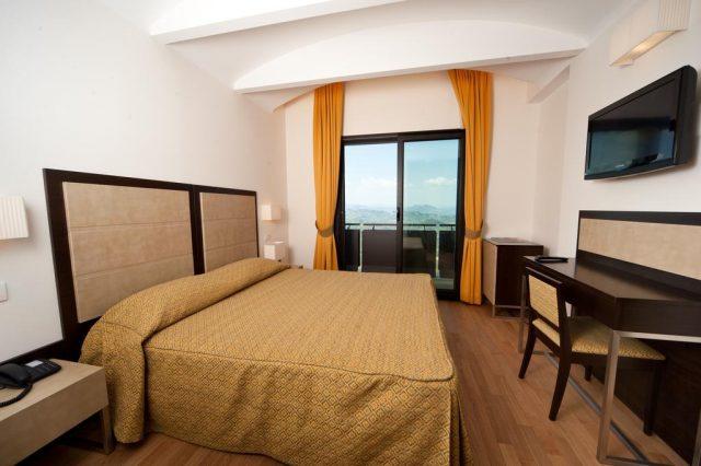Hotel Joli San Marino