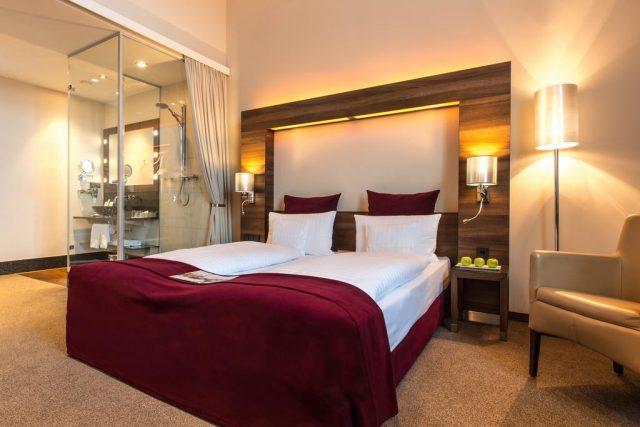 Flemings Selection Hotel Wien-City