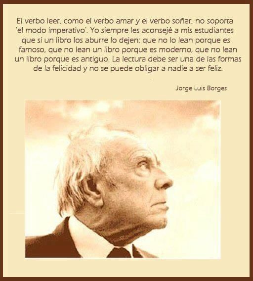 Borges_felicidad