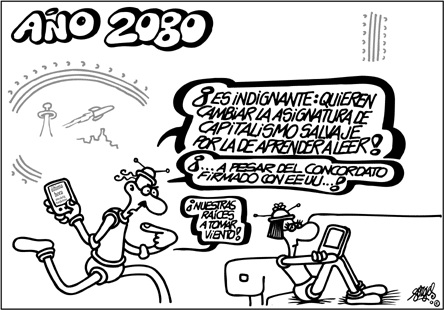 Forges_Leer (1)