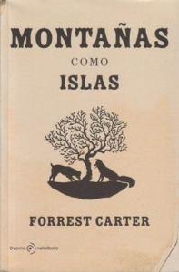 CARTER_Montañas_como_islas