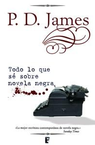 JAMES_novela_negra