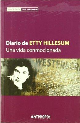 HILLESUM_diario