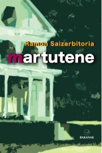 SAIZARBITORIA_Martutene