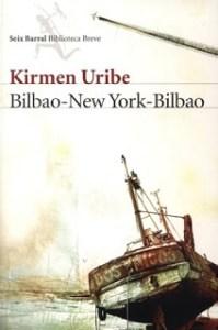 URIBE_Bilbao