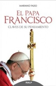 FANZIO_Papa_Francisco