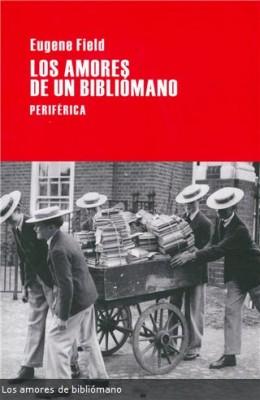 FIELD_Amores_bibliómano