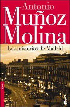 MMOLINA_Misterios_Madrid