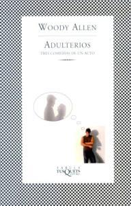 ALLEN_Adulterios