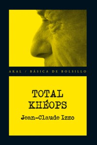 IZZO_Total_Khéops