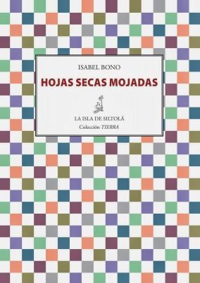BONO_Hojas_secas_mojadas