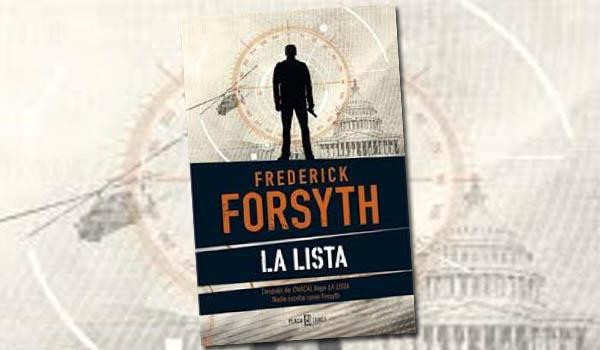 FORSYTH_lista