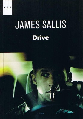 SALLIS_Drive