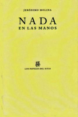 MOLINA_Nada_en_las _manos