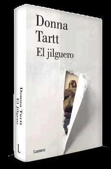 TARTT_Jilguero