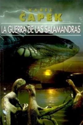 CAPEK_salamandras