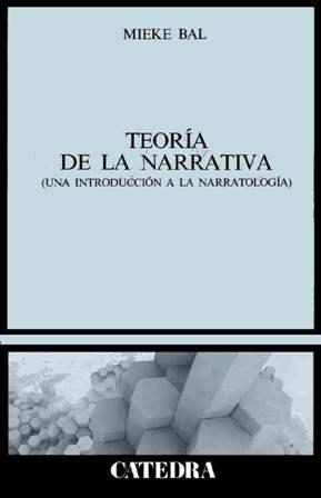 BAL_Teoría_Narrativa