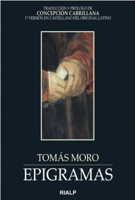 MORO_Epigramas
