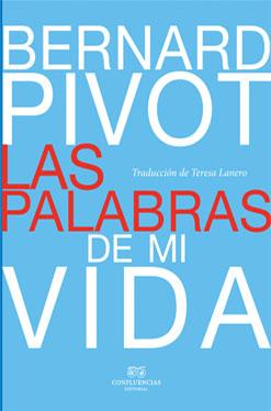 PIVOT_Palabras