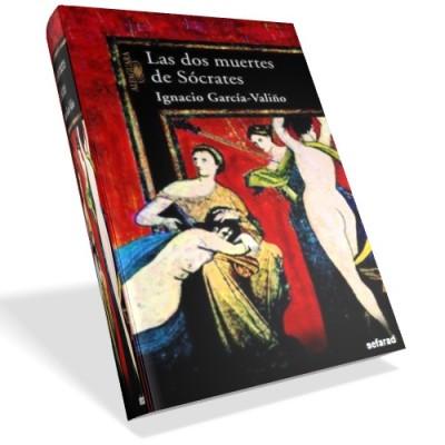 GARCIA-VALIÑO_Sócrates