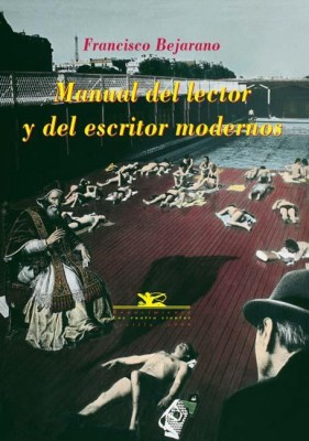 BEJARANO_Manual-lector