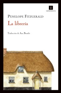 FITZGERALD_Librería