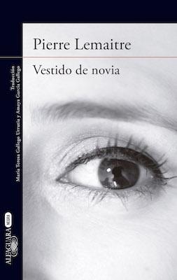 604309_vestido novia_CUB.indd
