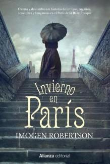 ROBERTSON_Invierno_París