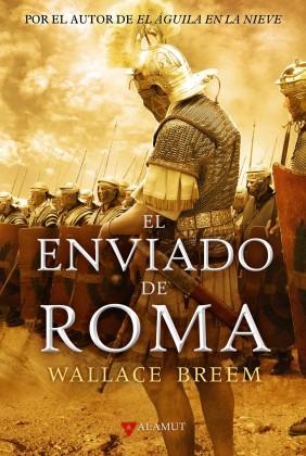 BREEM_Enviado Roma
