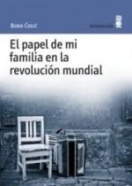 COSIC_el_papel_de_mi_familia