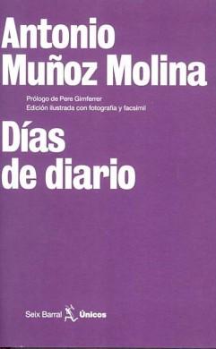 MUÑOZ_MOLINA_Días_de_diario