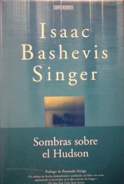 BASHEVIS_Hudson