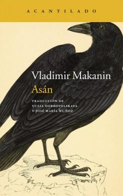 MAKANIN_Asán