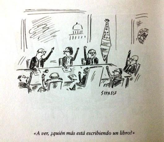 New_Yorker_1