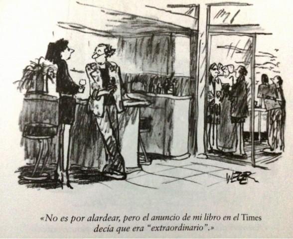 New_Yorker_3