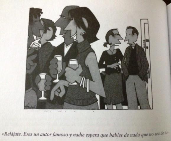 New_Yorker_4