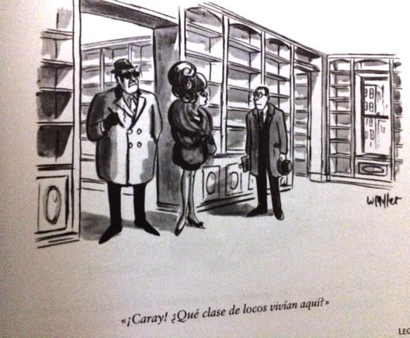 New_Yorker_8