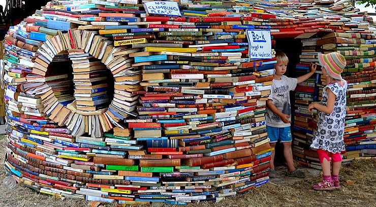Casa-hecha-con-libros