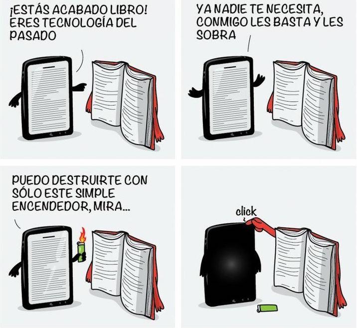 Los_libros_son_tecnologia_del_pasado__