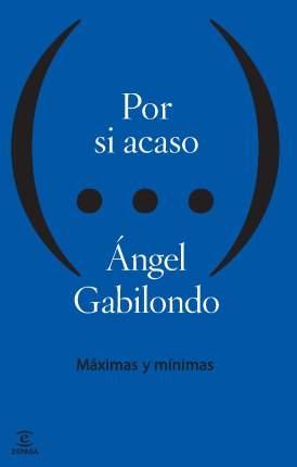 GABILONDO