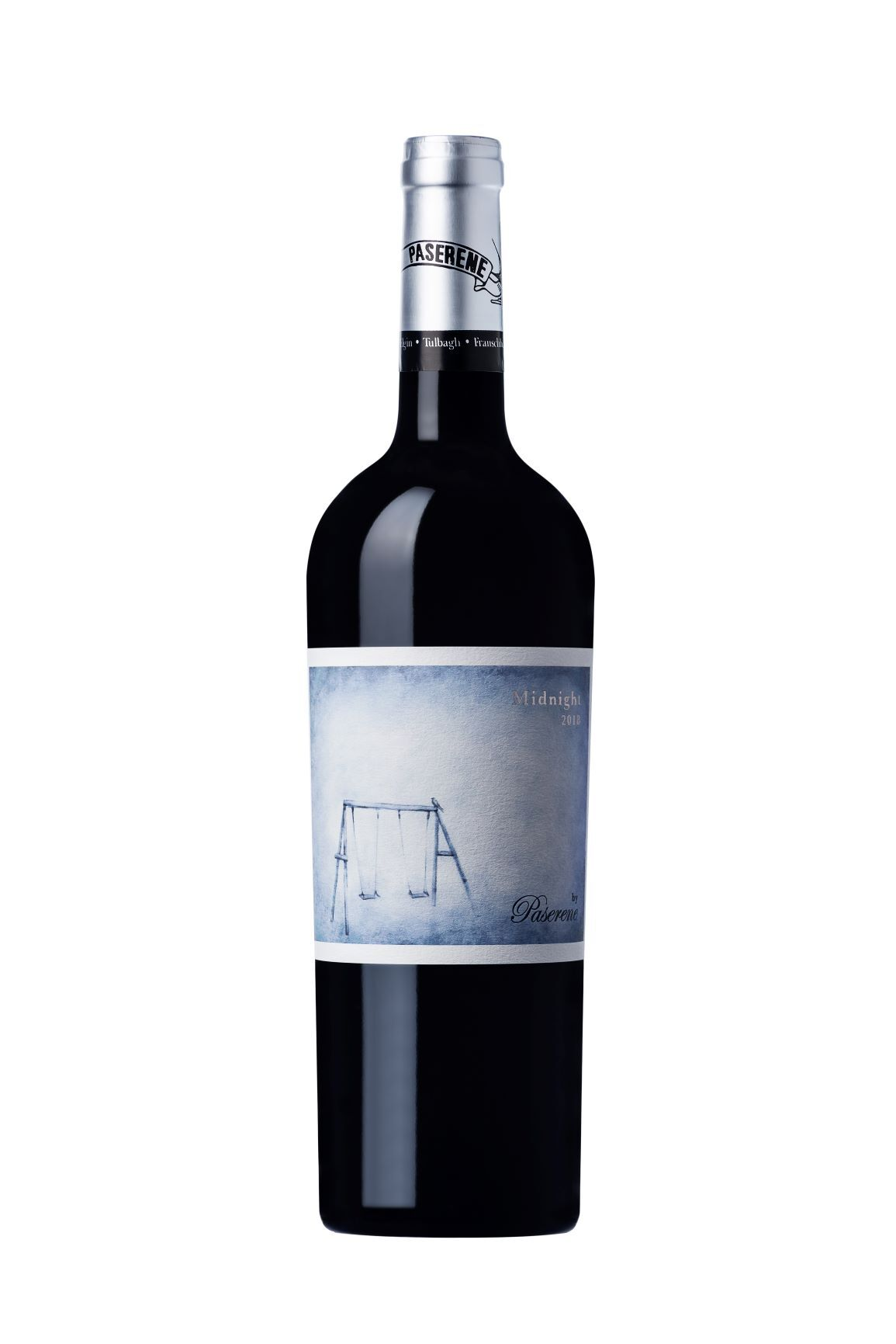 Elements Midnight paserene buy wine online south africa